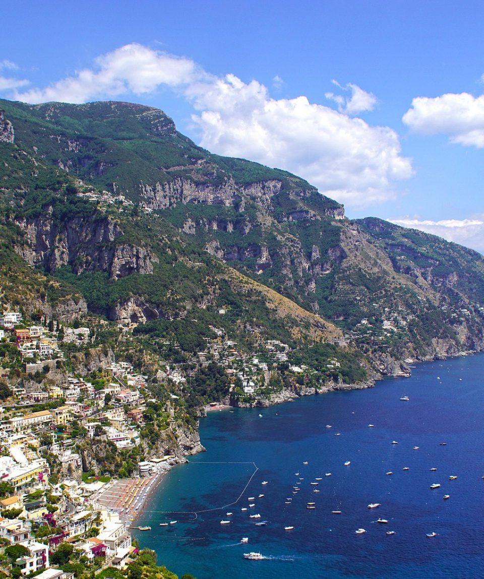 Amalfi pixa