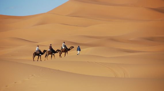 Marocco MEDIOdesert 1914052 1280