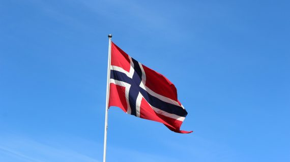 Norvegia flag 3130435 1280