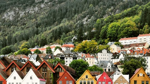 Norvegia house 3097664 1280