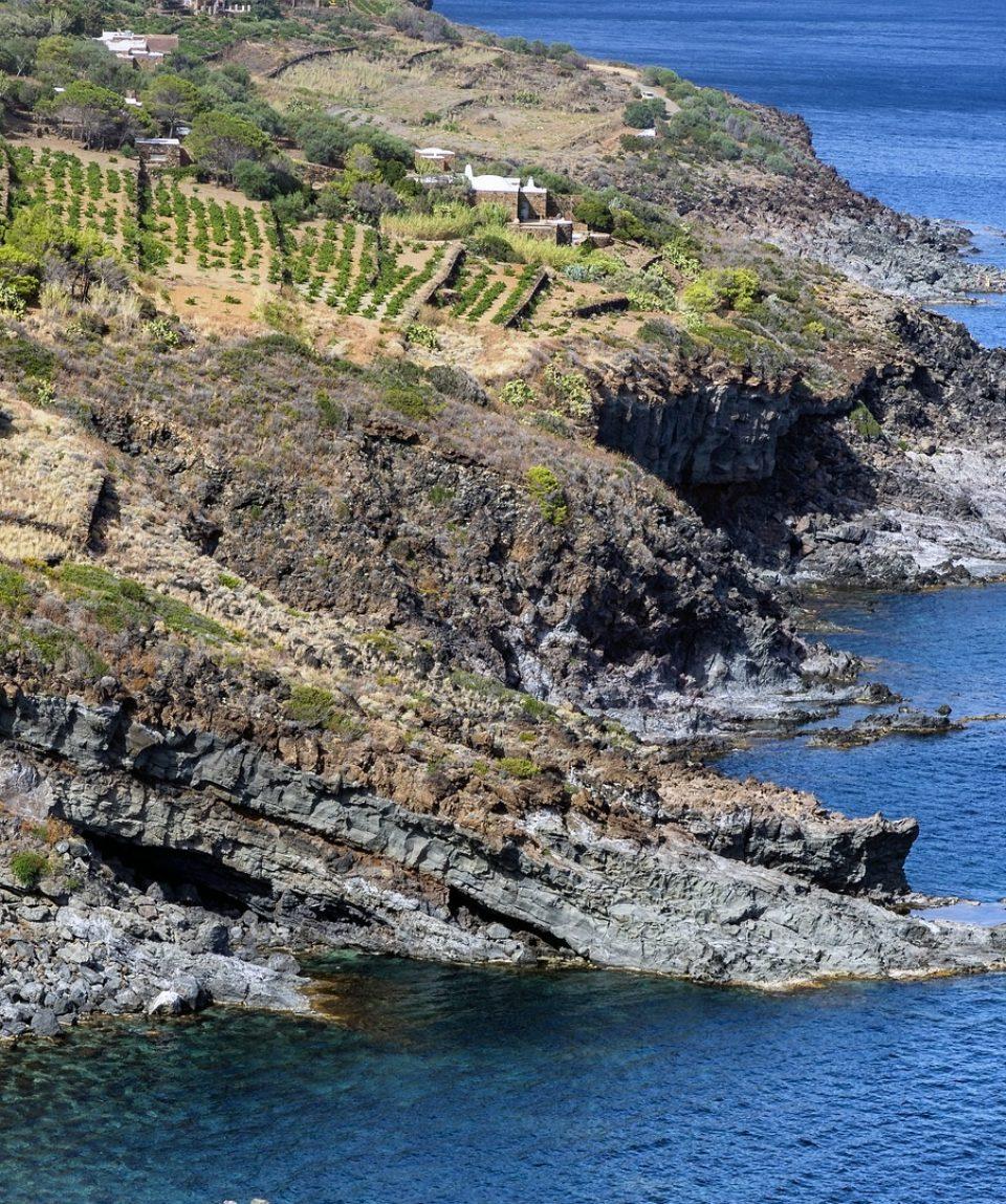 Pantelleria pixa