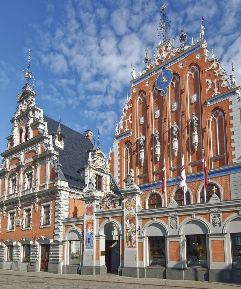 Riga Grande latvia 3725547 1920