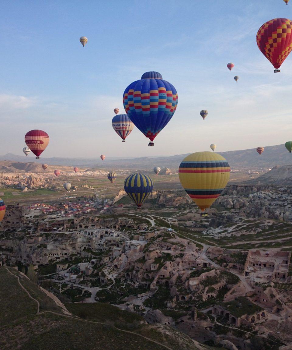 Turchia GRANDEcappadocia 805626 1920