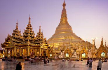 birmania 1