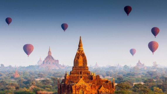 birmania 143824405