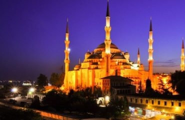 blue mosque 750x500