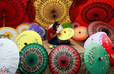 cose da comprare in birmania 2
