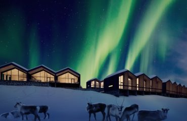 finlandiastar arctic hotel outside 3