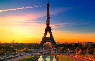 franciaparisgrande 1