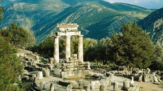 greciadelfi 1