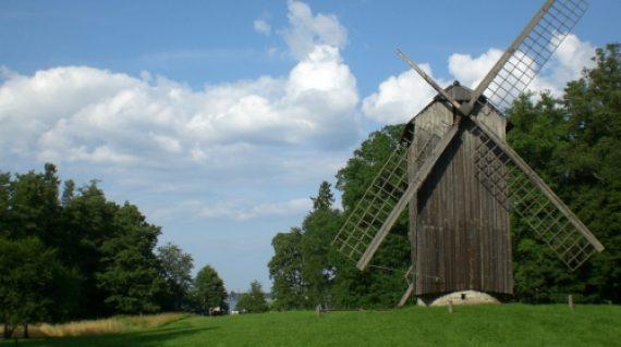 il mulino di tallin estonia 8b3829bc f04a 4d0b a4a2 dc75508858cf