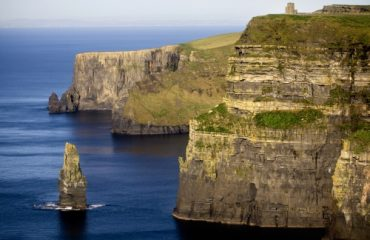 irlandacliffs of moher day tour