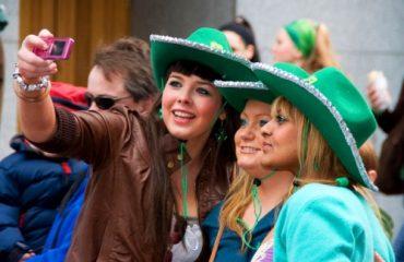 irlandagrande13