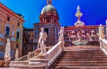 italia sicilia palermo capitale cultura 2018 660x350 660x330