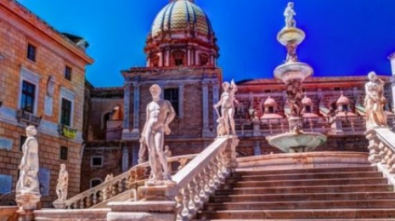 italia-sicilia-palermo-capitale-cultura-2018-660x350-660x330