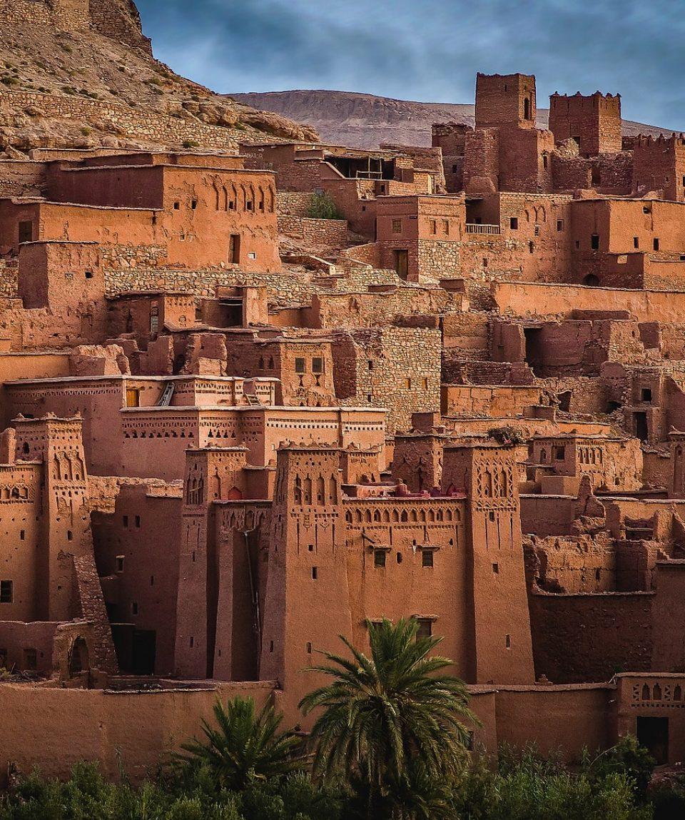 marocco GRANDE2349647 1920