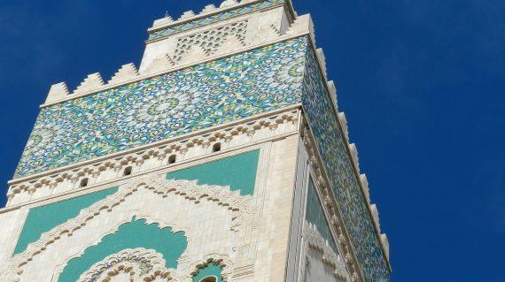 marocco MEDIO Fes2866298 1280