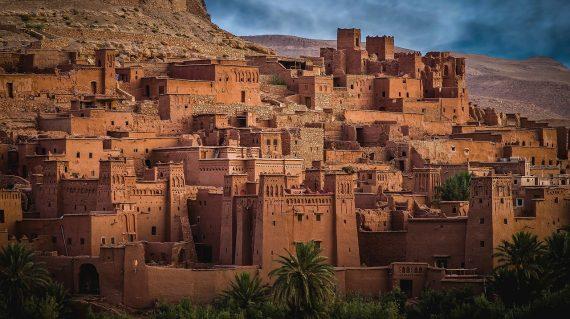 morocco GRANDE 2349647 1280