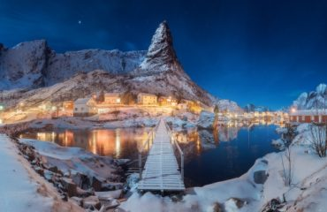 norvegia lofoteng1