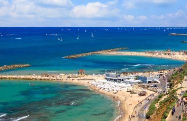 Israele tel aviv city 1112x630  3