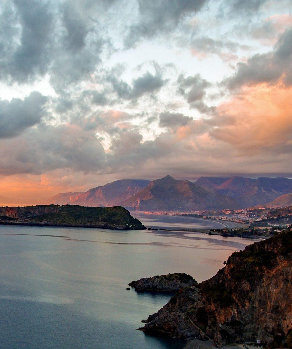 Italia Calabria praia a mare 2019031 1920