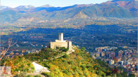 Italia Cassino