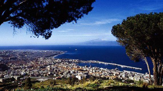 Italia Reggio Calabria