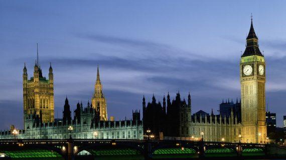 LondraGrande1