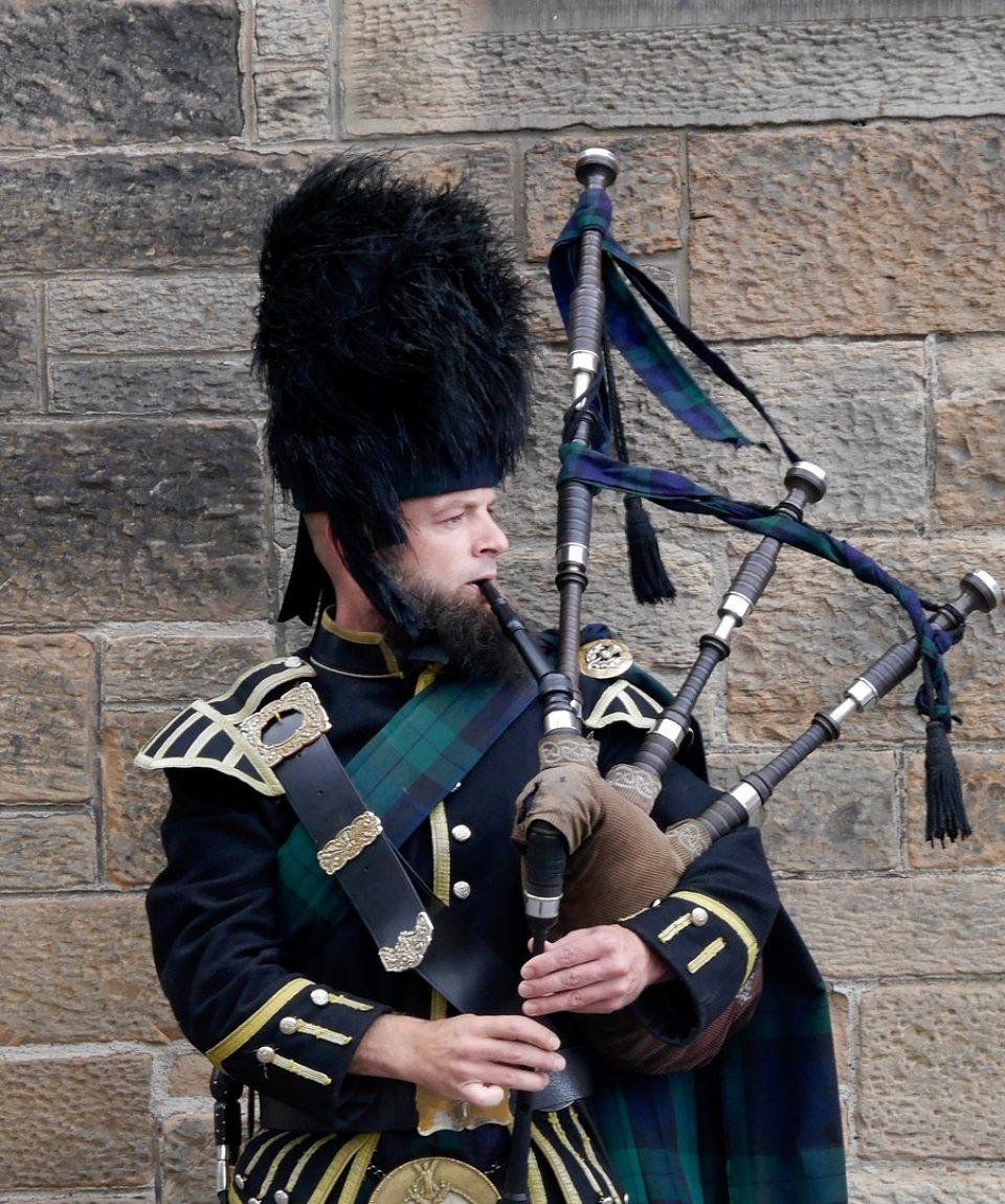 Scozia Grande 2238981 1920
