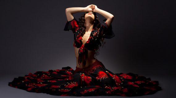 flamenco milano