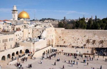 israele articoli informativi israele