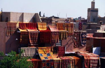 maroccotappeti marrakech