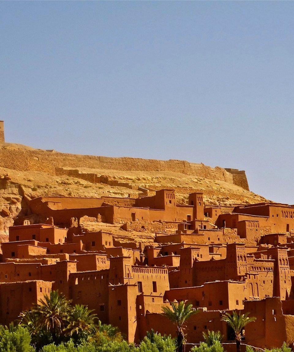 morocco 1188581 1920