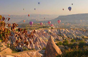TurchiacappadociaGrande