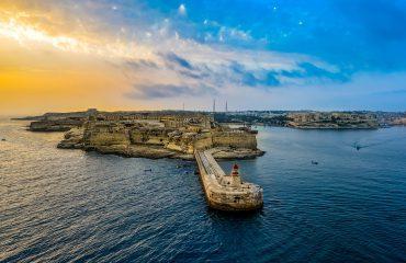 Malta MEDIAlighthouse