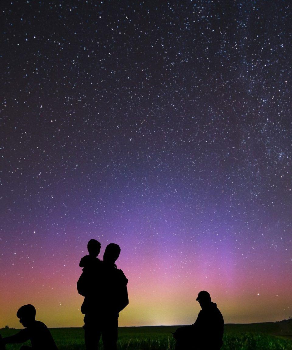 aurora pixa