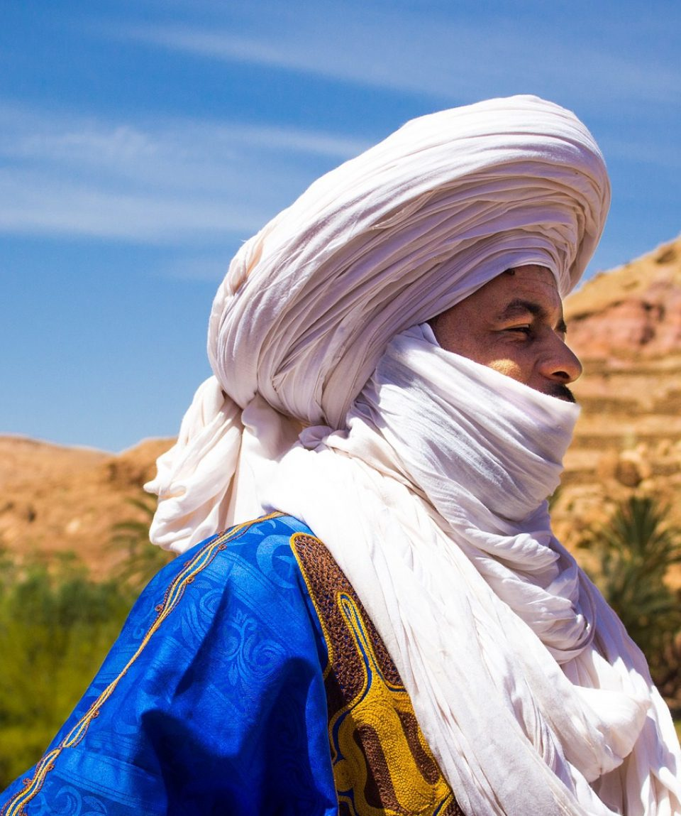 morocco pixa